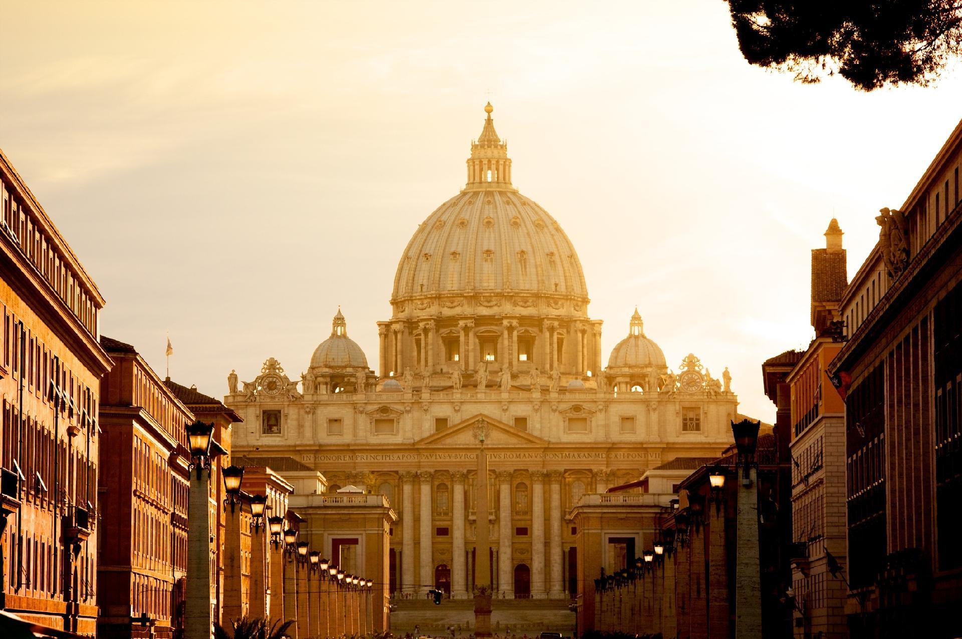 vaticano-em-roma-e-um-dos-destaques-das-experiencias-do-tripadvisor-neste-ano-1576841212080_v2_1920x1276